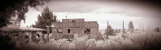 Silver Lake, Oregon: FB_IMG_1461772474864_large.jpg