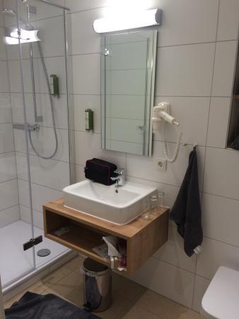 Hotel Eifelbräu: Die neuesten Fotos nach der Renovierung - gestern selbst getestet 👍🏻!