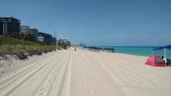Beach Place Hotel Playa Cercana 3 Cuadras Aprox