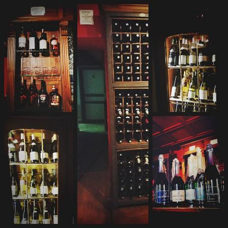Tripadvisor Restaurant L Entre Noues Montereau