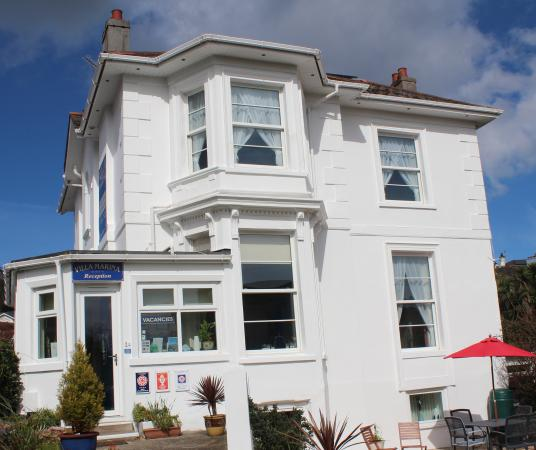 Photo of Villa Marina Torquay