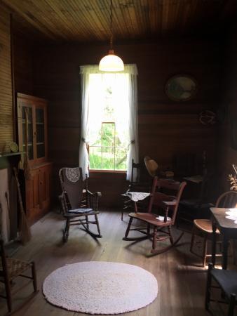 Dudley Farm Historic State Park: photo9.jpg