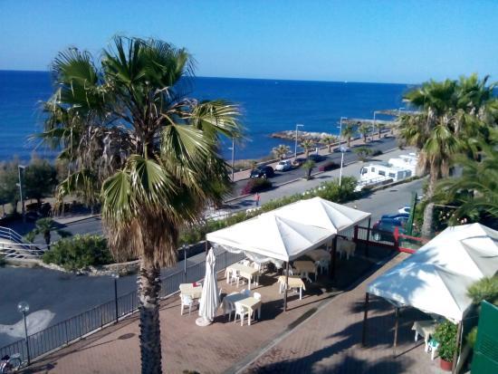 Hotel Restaurant  Lucciola