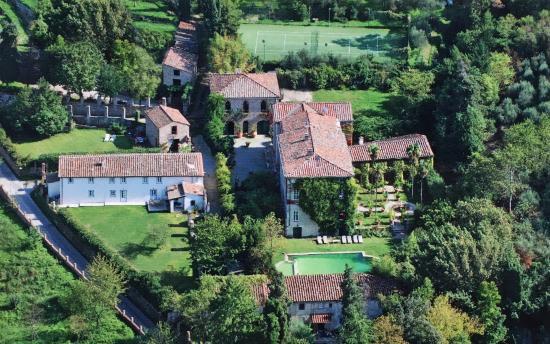 Photo of Villa Michaela Lucca