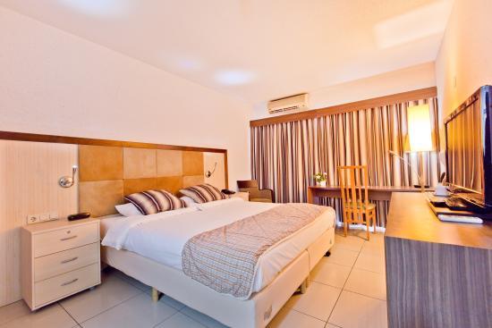 Photo of Queen'S Hotel & Casino Paramaribo