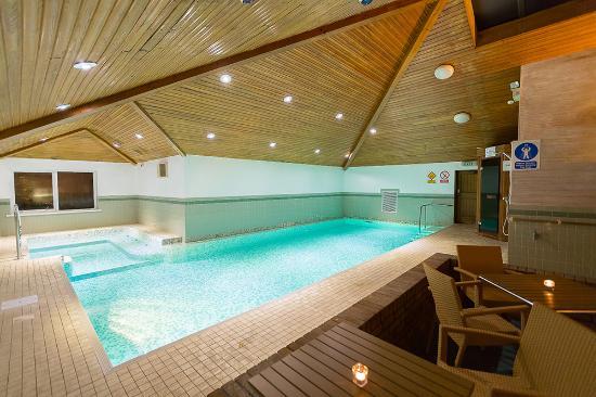 The Garrack Hotel St Ives Reviews Photos Price Comparison Tripadvisor