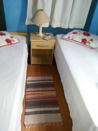 Hotel Residencial Juliz