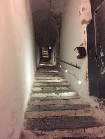Hotel Croce di Amalfi : photo0.jpg