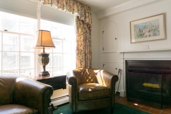 Dover, VT: Bedroom