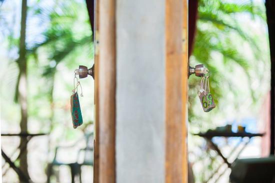 Marbella, Costa Rica: Cadaluna #rooms