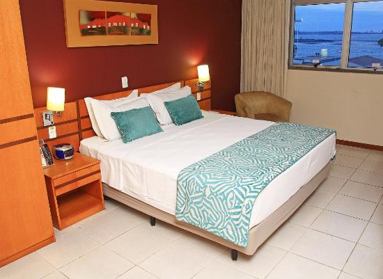 Photo of Comfort Hotel Vitoria Praia