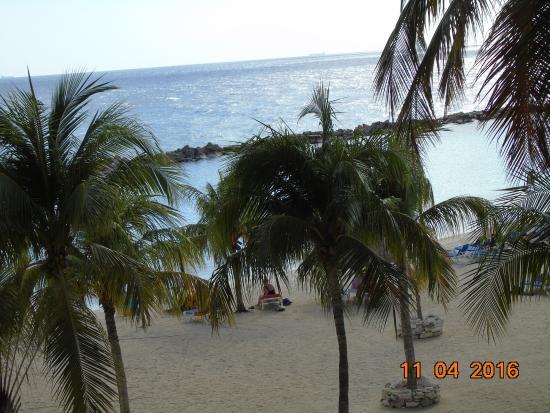 Sunscape Curacao Resort Spa & Casino Photo