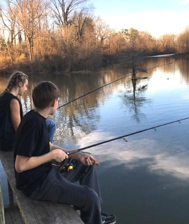 Willowbrook cabins rv updated 2017 prices cottage for Plenty of fish cost