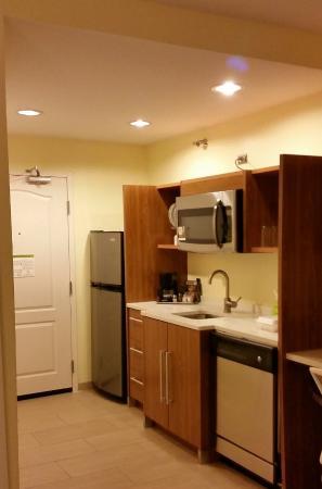 Home2 Suites Biloxi North / D'Iberville Photo