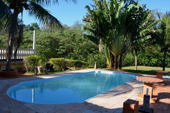 Hotel Fazenda Itacora Itaipul Ndia 28 Fotos Compara O