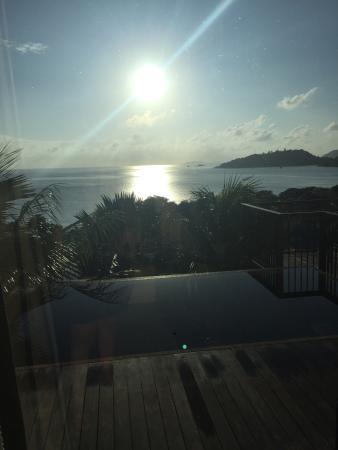 Anse Takamaka, Seychellerna: photo1.jpg