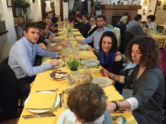 Murazzano, İtalya: photo0.jpg