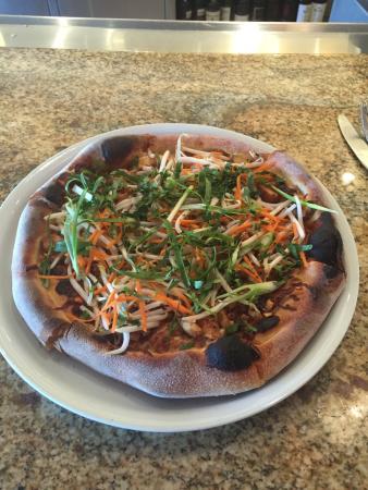 California Pizza Kitchen: photo0.jpg