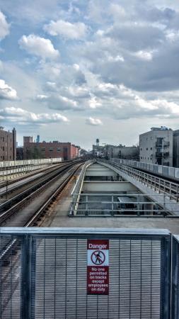 Loop Tour Train: 20160424_173514_HDR_large.jpg