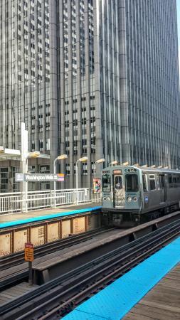Loop Tour Train: 20160424_155808_HDR_large.jpg
