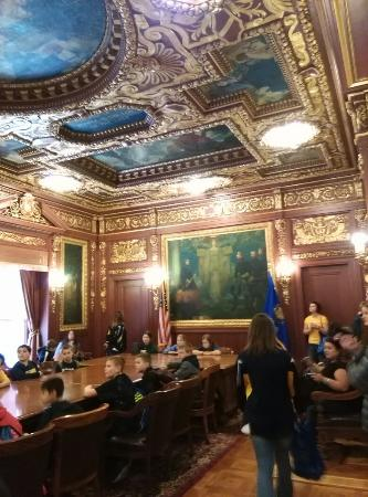 Wisconsin State Capitol: IMG_20160427_142351_large.jpg