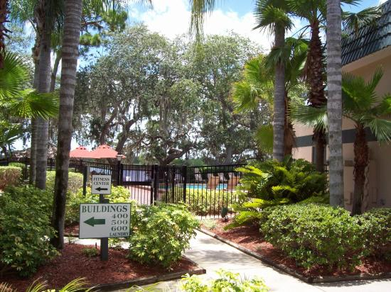 Photo of Lifetime of Vacations Resort at Grand Lake Kissimmee