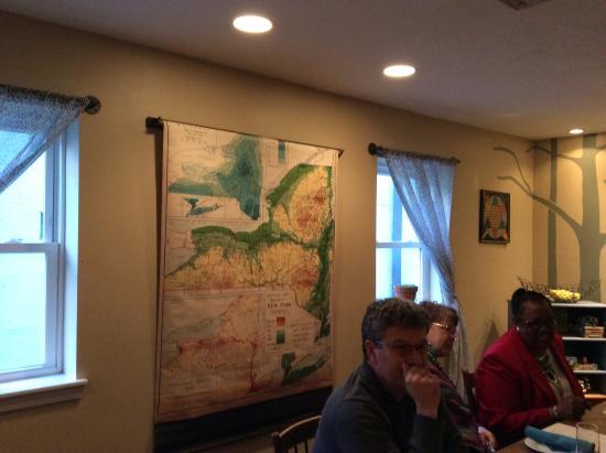 Graft Wine Cider Bar Watkins Glen Restaurant Reviews Phone