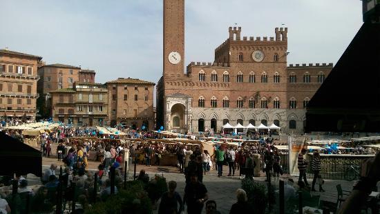 เซียนา, อิตาลี: IMAG0929_large.jpg