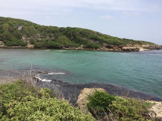 Saint Francois, Guadeloupe: photo3.jpg