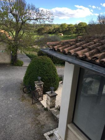 Domaine Du Bas Chalus : photo0.jpg
