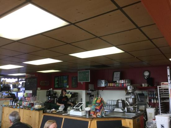 Dish Cafe: photo0.jpg