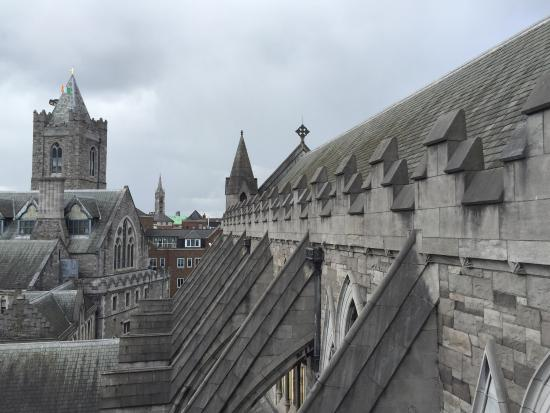 Christ Church Cathedral: photo0.jpg