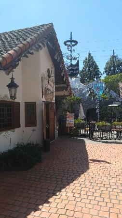Old World Village: 0425161140b_large.jpg