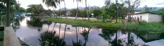 Photo of Hotel Seme Beach Limbe