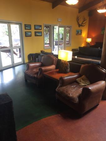 Peppers Awaroa Lodge: photo3.jpg