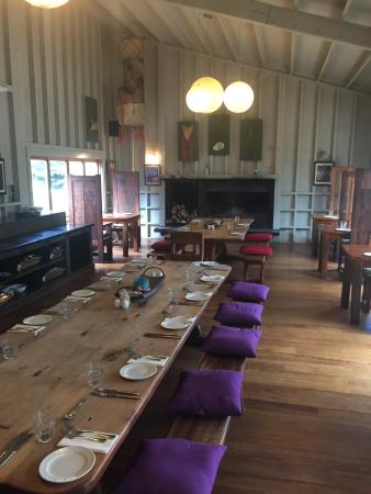 Peppers Awaroa Lodge: photo5.jpg