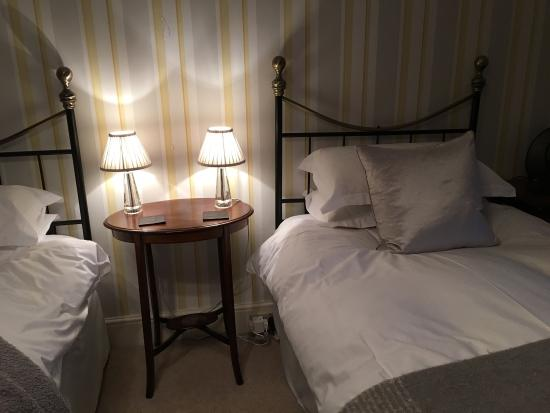 Malvern View Cotswold Bed & Breakfast Photo