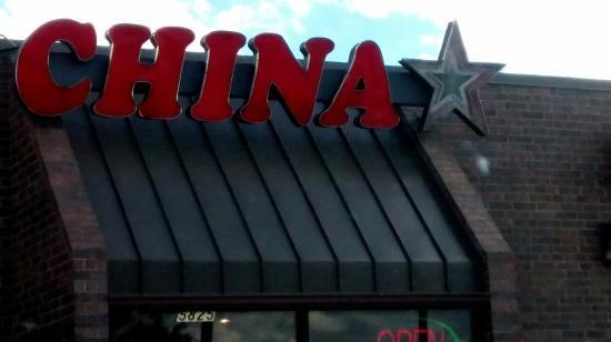 The 10 Best Chinese Restaurants In Wichita Tripadvisor
