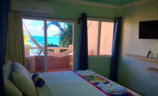 Picture Of Island Magic Beach Resort