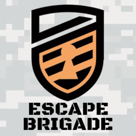 Escape Brigade Escape Rooms Des Plaines Il