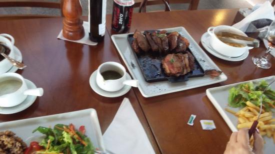 Domum Restaurante