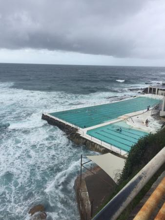 Bondi, Australien: photo1.jpg