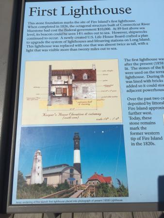 Fire Island Lighthouse: photo0.jpg