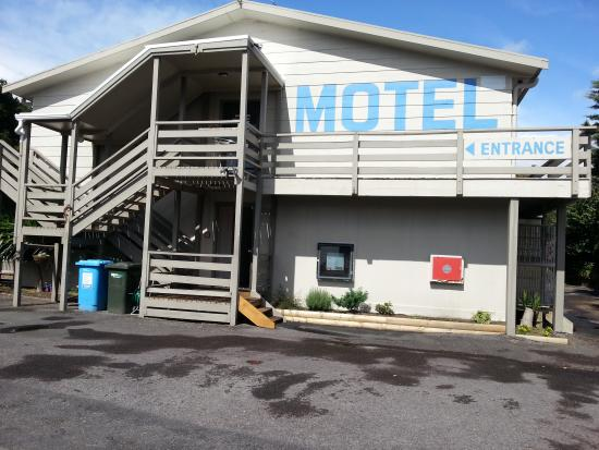 carrington motel now 91 was 1 0 5 updated 2019 reviews rh tripadvisor co nz