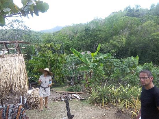 Trois-Ilets, Martinique: IMG_20160427_153036_large.jpg