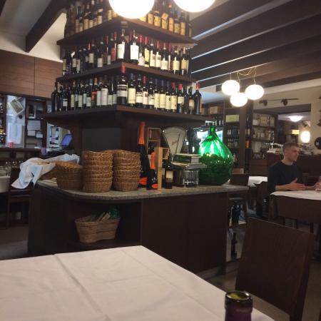 Casorate Sempione, Włochy: photo0.jpg