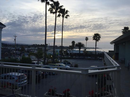 Seaway Inn: photo1.jpg