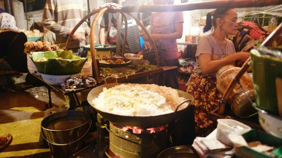 Street Food Nice Sego Goreng Resek Malang Traveller Reviews Tripadvisor