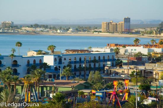 the 10 best san felipe beach hotels of 2019 with prices tripadvisor rh tripadvisor com san felipe baja california a mexicali