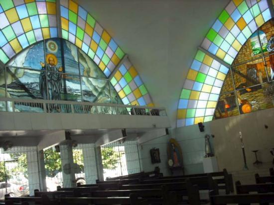 St. Joseph Chaplaincy